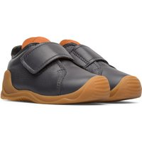 Camper Twins K800407-003 Sneakers kids