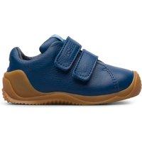 Camper Dadda K800412-006 Sneakers kids