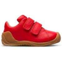 Camper Dadda K800412-007 Sneakers kids