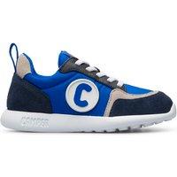 Camper Driftie K800422-003 Sneakers kids