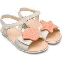 Camper Twins K800448-002 Sandals kids