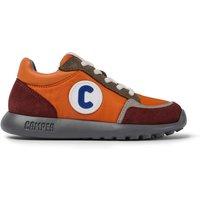 Camper Driftie K800465-003 Sneakers kids
