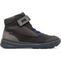 Camper Ergo K900187-001 Sneakers kids