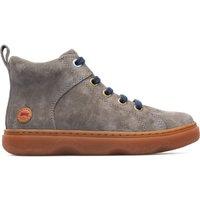 Camper Kido K900189-003 Boots kids