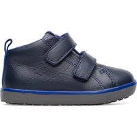 Camper Pursuit K900209-003 Sneakers kids