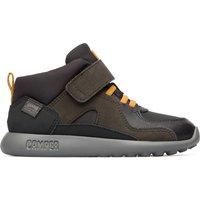 Camper Driftie K900218-001 Sneakers kids