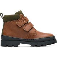 Camper Brutus K900226-002 Boots kids
