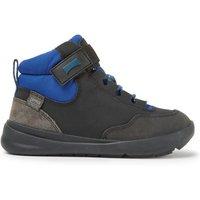 Camper Ergo K900227-005 Sneakers kids