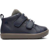 Camper Pursuit K900235-003 Sneakers kids