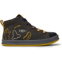 Camper Twins K900254-003 Sneakers kids