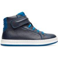 Camper Runner K900255-001 Sneakers kids