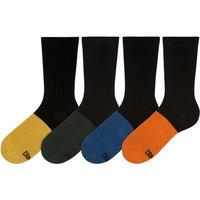 Camper Odd Socks Pack KA00003-013 Socks unisex