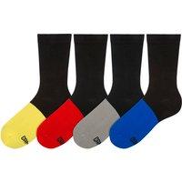 Camper Odd Socks Pack KA00003-014 Socks unisex