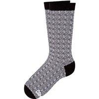 Camper Pulli Sox KA00025-001 Socks unisex