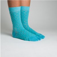 Camper Hastalavista Socks KA00030-001 Socks unisex
