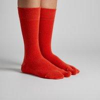 Camper Hastalavista Socks KA00030-011 Socks unisex