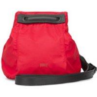 Camper Naveen KB00019-001 Bags & wallets women