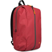 Camper Aku KB00050-003 Backpacks unisex