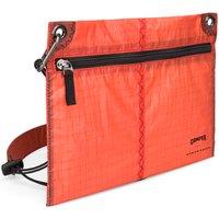 Camper Camper x North Sails KB00077-002 Bags & wallets unisex