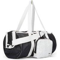 Camper Camper x North Sails KB00080-002 Bags & wallets unisex