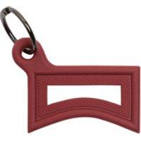 Camper Naveen KS00035-005 Gift accessories unisex