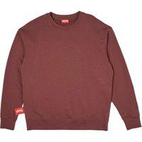 Camper Sweatshirt KU10005-002 Tipologiaconsumidores_cst_t14 unisex