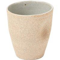 Camper Ceramic Mugs L2008-001 Gift accessories unisex