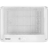 Ar Condicionado Janela 10000 Btus Consul Frio Eletrônico Com Design Moderno - Ccn10eb 110V