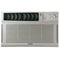 Ar Condicionado Janela 18000 Btus/H Consul Frio - Cci18eb 220V