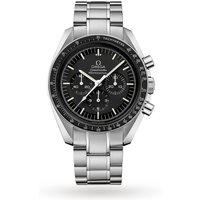 shop for Speedmaster Professional Moonwatch First Watch On The Moon Certified By NASA at Shopo