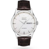 shop for T-Heritage Visodate 38mm Mens Watch at Shopo