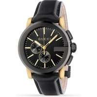 shop for G-Chrono 44mm Mens Watch at Shopo