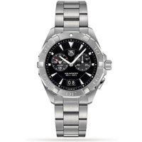 shop for Aquaracer Quartz 40mm Mens Watch at Shopo
