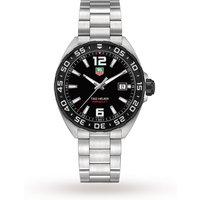 shop for Formula 1 41mm Quartz Mens Watch at Shopo