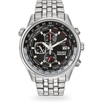 shop for Red Arrows Mens Watch - Limited Edition at Shopo