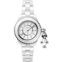Mademoiselle J12 Acte II 33mm Ladies Watch