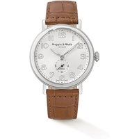Campaign Mens Watch.