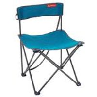Quechua Vouwstoel voor de camping kopen