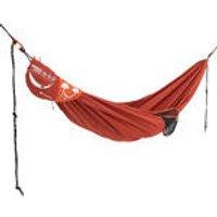 Quechua Hangmat Comfort 2 personen kopen
