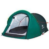 Quechua Pop up tent2 Seconds 2 personen kopen