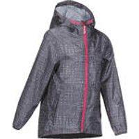 Decathlon NL korting Bescherm je tegen de regen!