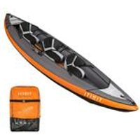 Decathlon NL korting Boot