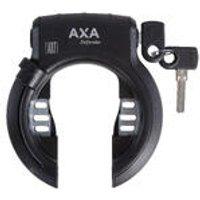 Axa Defender ringslot – ART 2 kopen