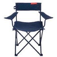 Quechua Vouwstoel Basic voor de camping kopen