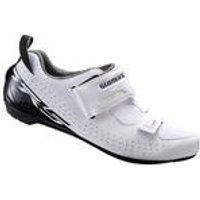Shimano Fietsschoenen voor triatlon Shimano TR5 kopen