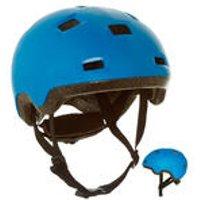 Oxelo Helm voor skeeleren, skateboarden, steppen B100 kopen