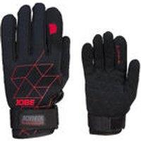Jobe Handschoenen voor wakeboarden Jobe Stream zwart kopen