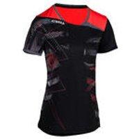 Atorka Handbalshirt dames H500 kopen