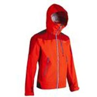 Decathlon NL korting Klimmen en alpinisme
