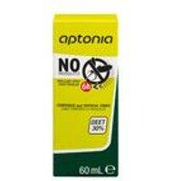 Forclaz Insectenwerende spray met 30% DEET 60 ml kopen